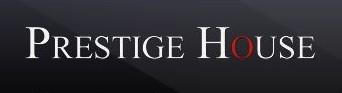 prestige (2)